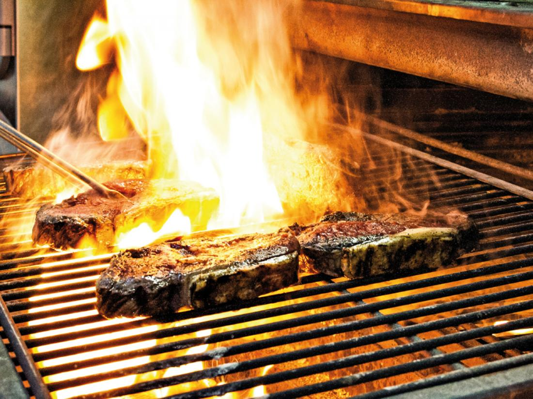 Hotel Vincents Etten Leur Noord Brabant Restaurant Grill